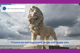 UK travel jobs - Proud to connect quality candidates to quality jobs